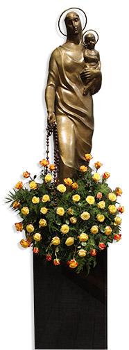 Kraljica Svete Krunice